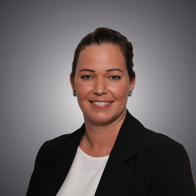 Sandra Laumen